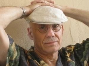 James-Ellroy-Letras-Corsarias-Libreria-Salamanca
