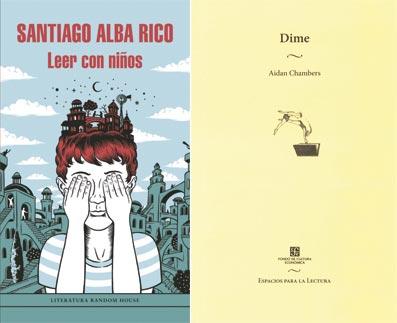 Leer con niños- Recomendados semana 22 - Letras Corsarias Librería Salamanca
