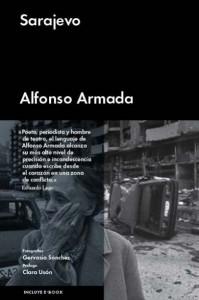 sarajevo-armada-Letras-Corsarias-Libreria-Salamanca