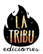 La Tribu ediciones - Letras Corsarias Librería Salamanca