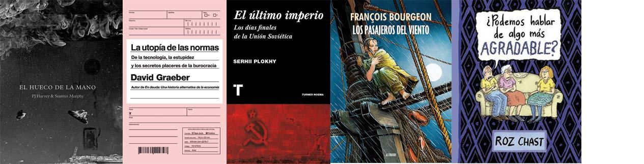 libros-recomendados-26(1)-Letras-Corsarias-Libreria-Salamanca