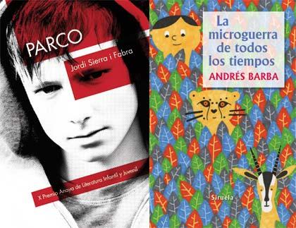 Libros recomendados semana 24 (4) -Letras Corsarias Librería Salamanca