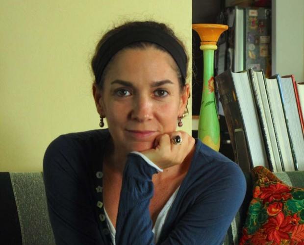 Carolina Depetris Letras Corsarias Librería Salamanca