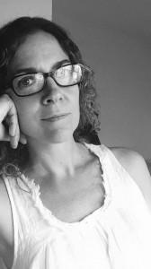 Carolina Depetris - Letras Corsarias Librería Salamanca