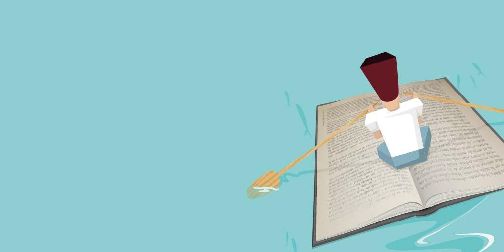 Día de las Librerías - Letras Corsarias Librería Salamanca