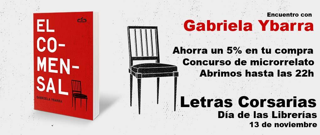 tarjeta-dia-librerias-Letras-Corsarias-Libreria-Salamanca
