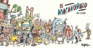 macanudazo-Letras-Corsarias-Libreria-Salamanca