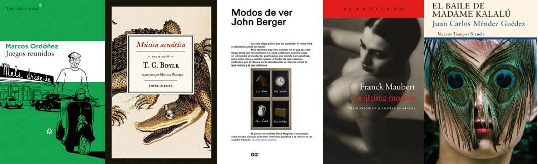 libros-recomendados-39-Letras-Corsarias-Libreria-Salamanca