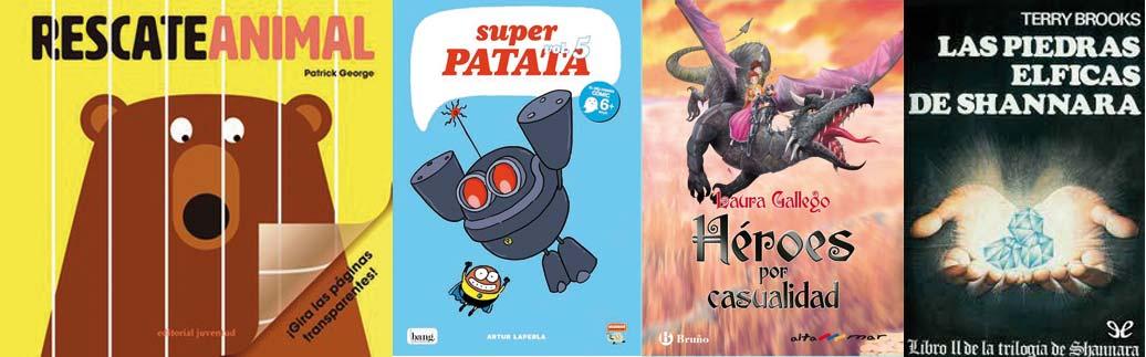 libros-recomendados-infantil-39-Letras-Corsarias-Libreria-Salamanca