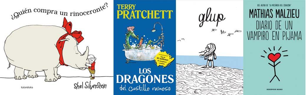 libros-recomendados-42-3-Letras-Corsarias-Libreria-Salamanca