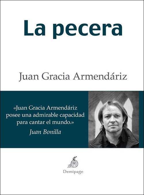la-pecera-Letras-Corsarias-Libreria-Salamanca