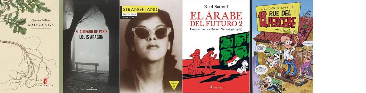 libros-recomendados-44-2-Letras-Corsarias-Libreria-Salamanca