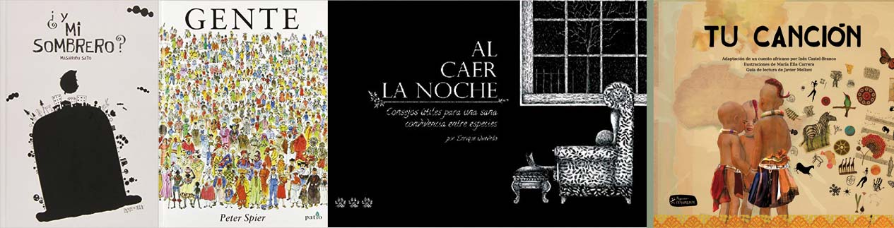 libros-recomendados-44-3-Letras-Corsarias-Libreria-Salamanca