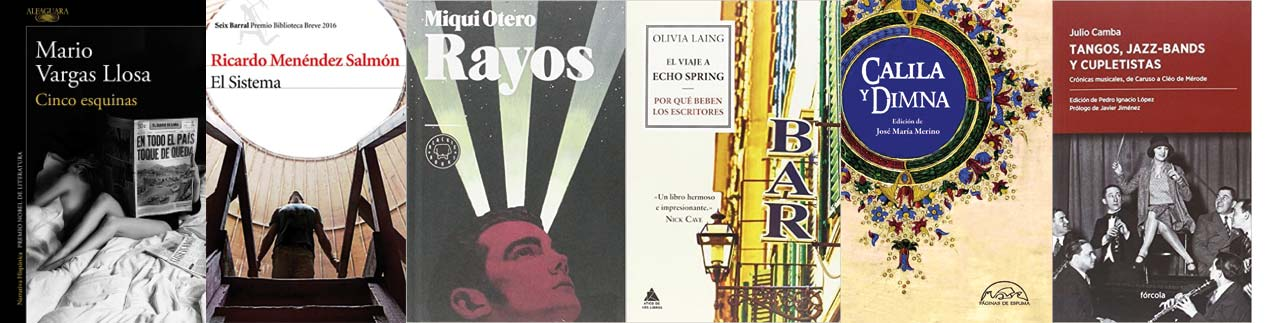 libros-recomendados-44-Letras-Corsarias-Libreria-Salamanca