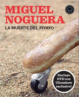 muerte-piyayo-miguel-noguera-Letras-Corsarias-Libreria-Salamanca