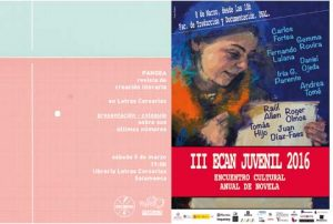 pangea-ecan-Letras-Corsarias-Libreria-Salamanca