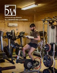 5W-Letras-Corsarias-Libreria-Salamanca