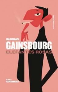gainsbourg-Letras-Corsarias-Libreria-Salamanca