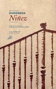 gamoneda-Letras-Corsarias-Libreria-Salamanca