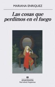 mariana-enriquez-Letras-Corsarias-Libreria-Salamanca