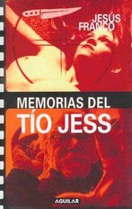 memorias-jess-franco