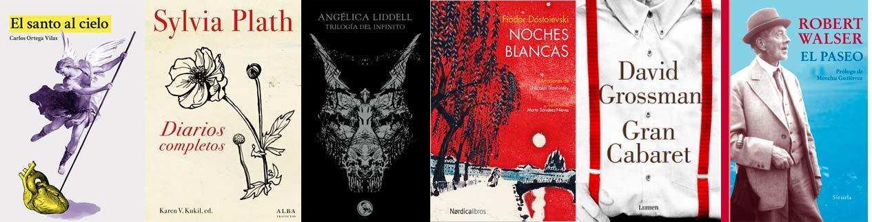 libros-recomendados-letras-corsarias-libreria-salamanca