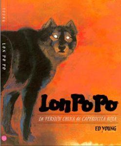 LonPoPo