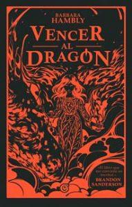 Vencer al Dragón - Letras Corsarias Librería Salamanca