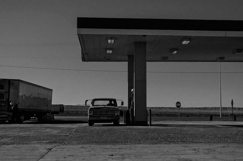 Gasolinera Lobezno 3