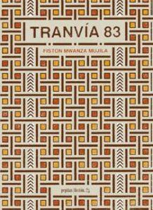 Tranvía 83 - Letras Corsarias Librería Salamanca
