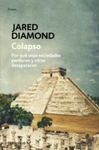 Colapso – Jared Diamond