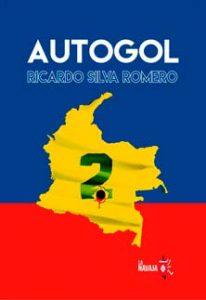 Autogol - Ricardo Silva Romero