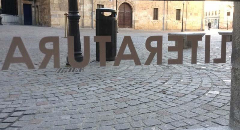 Red Corsaria – Letras Corsarias Librería Salamanca