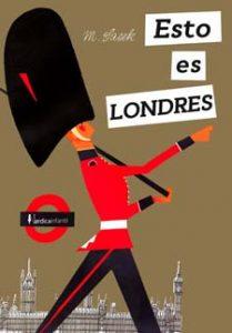 Esto es Londres