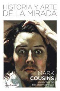 Historia y arte de la mirada – Libros recomendados – Letras Corsarias Librería Salamanca