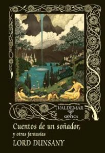 Cuentos Lord Dunsany