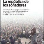 La República de los soñadores.