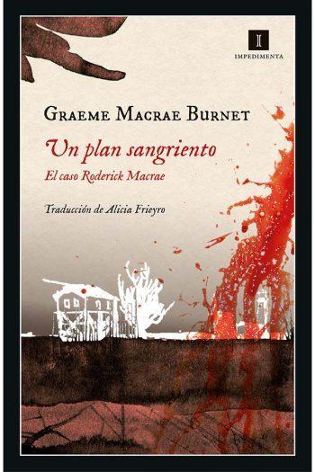 Un plan sangriento