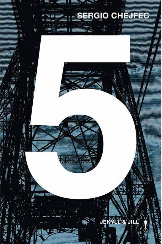 5 (Cinco y Nota)