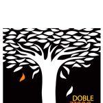 Doble doble