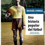 Una historia popular del fútbol