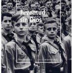 Juventud sin Dios