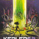 Kepler 62: La cuenta atrás