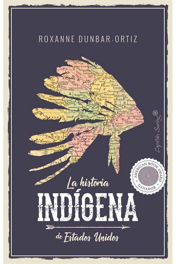 La historia indígena de Estados Unidos