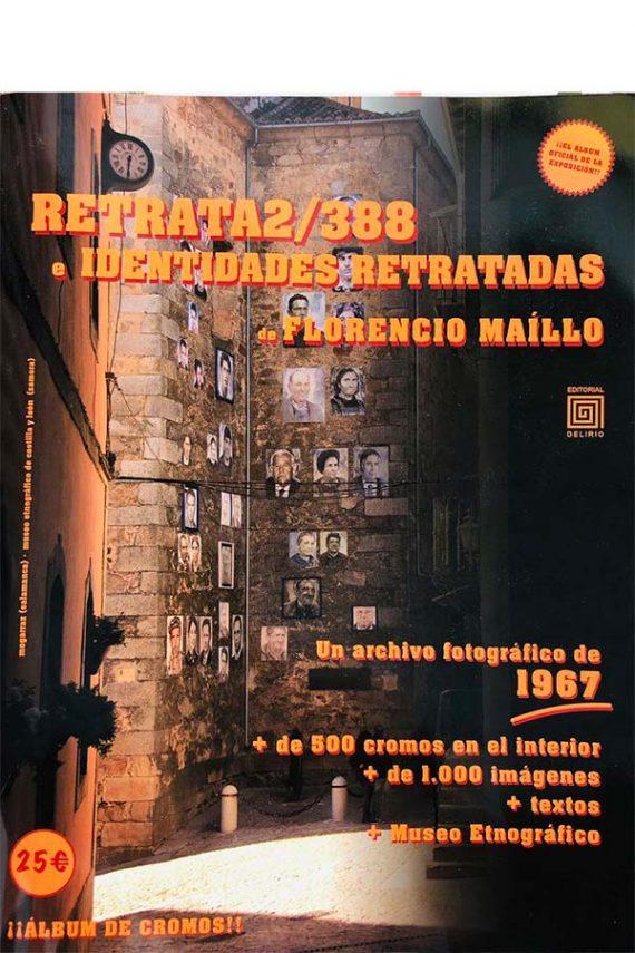 Retrata2/388