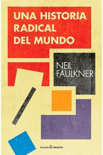 Una historia radical del mundo