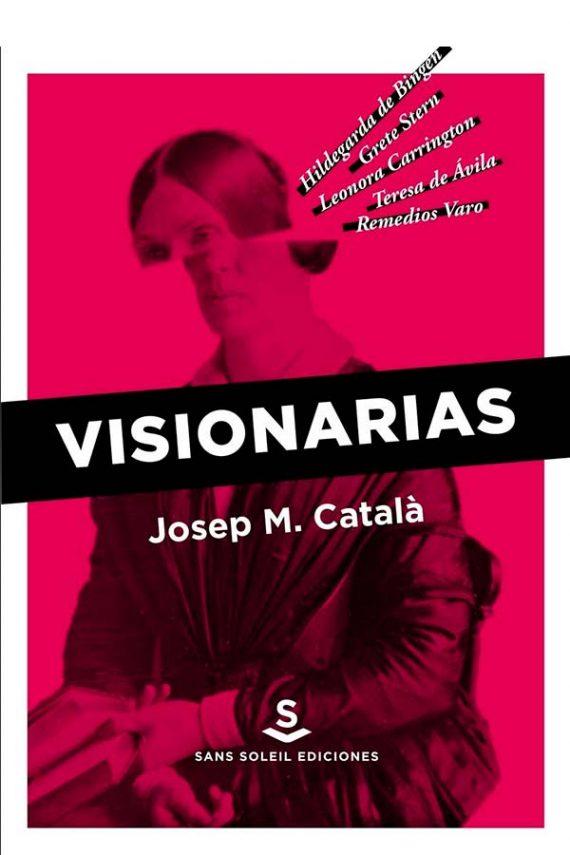 Visionarias