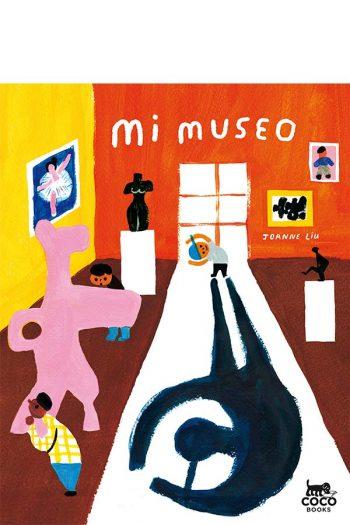 Mi Museo
