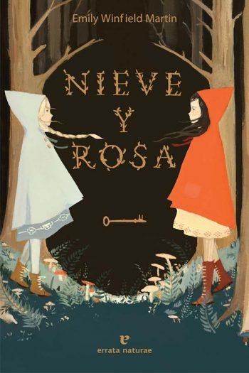 Nieve y Rosa