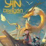 Yin y el dragón